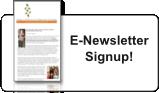 E-NewsletterButton