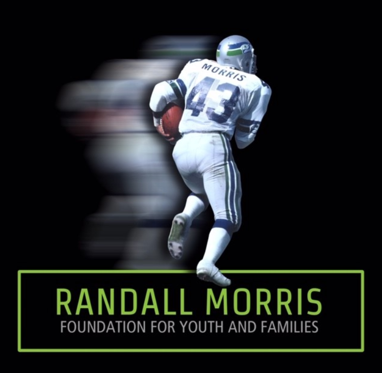 Randall Morris Foundation for Youth and Families