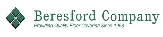 Beresford Company