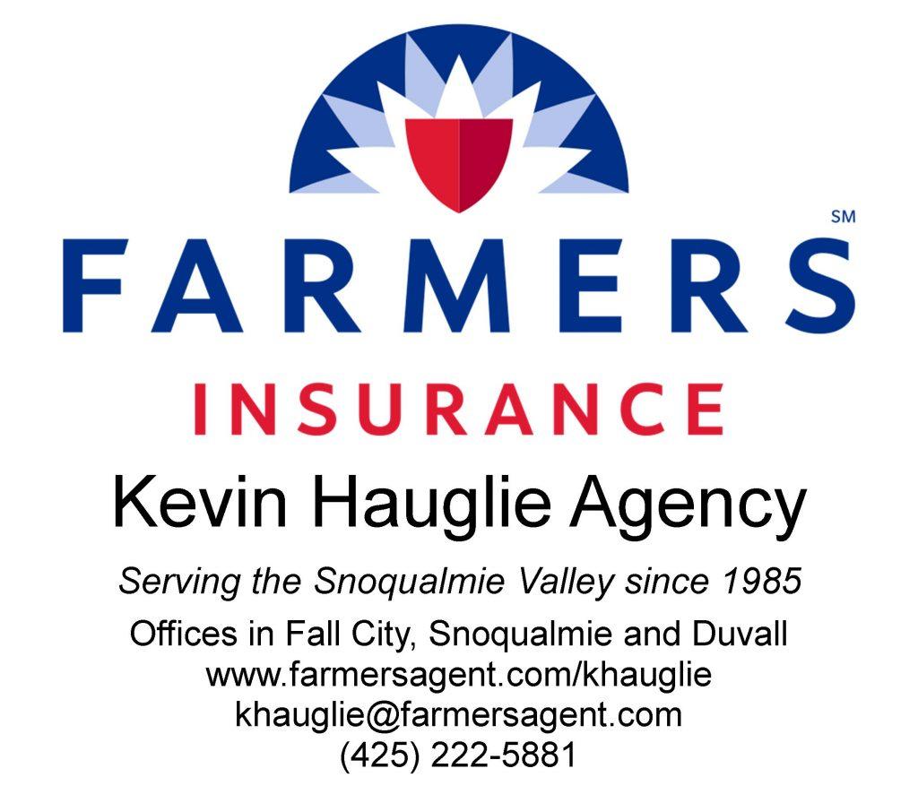 Farmers Hauglie