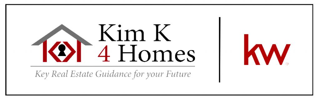 Kim K Homes