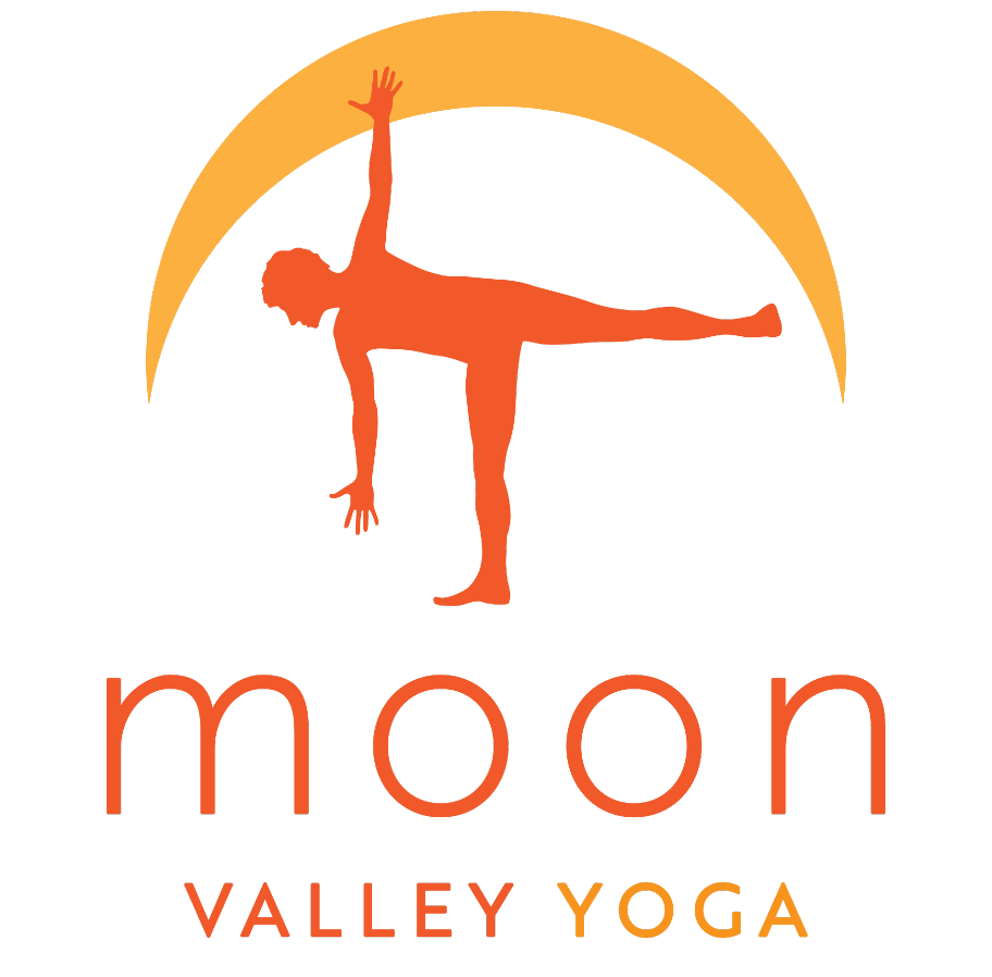 Moon Valley Yoga