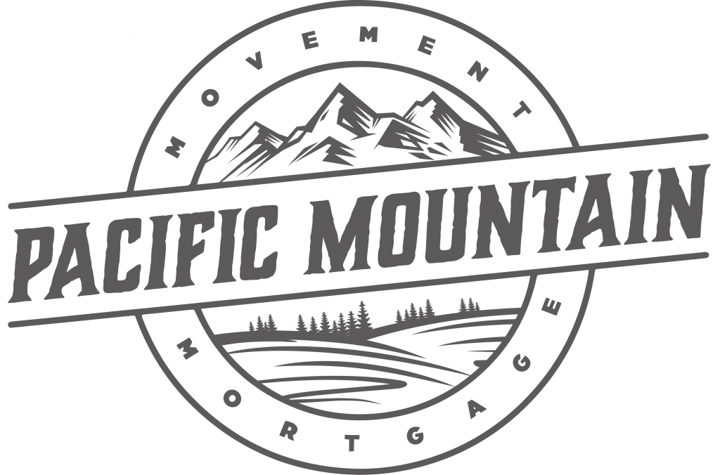 Pacific mountain Mortgage