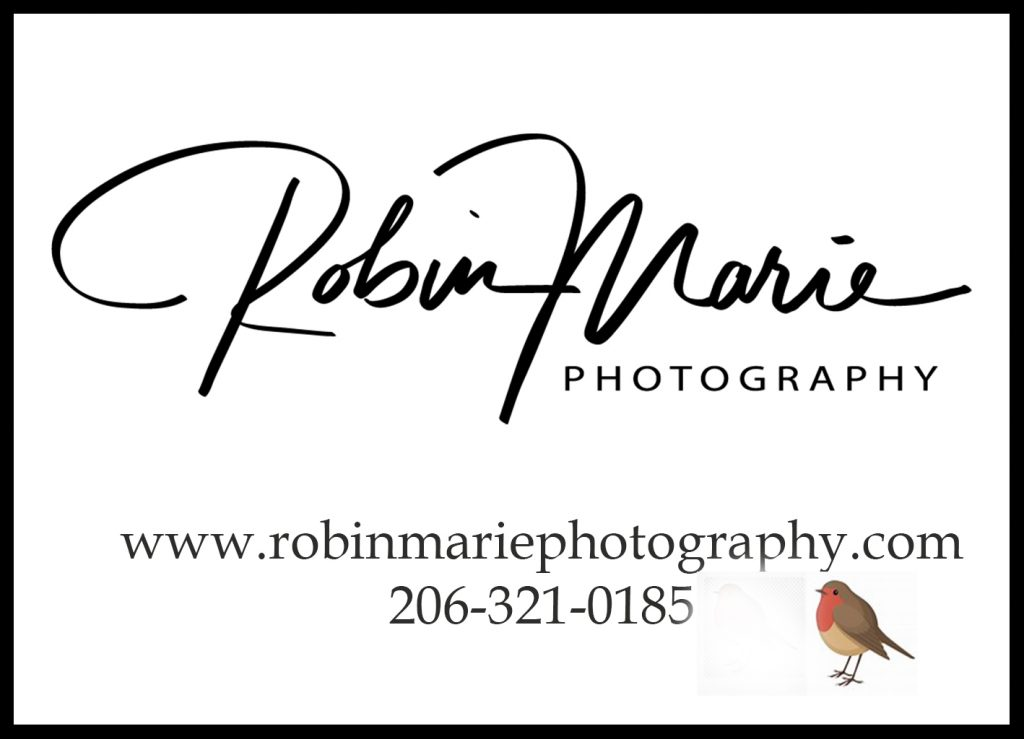 Robin Marie Photography