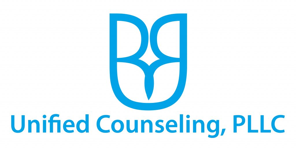 Unified Counseling