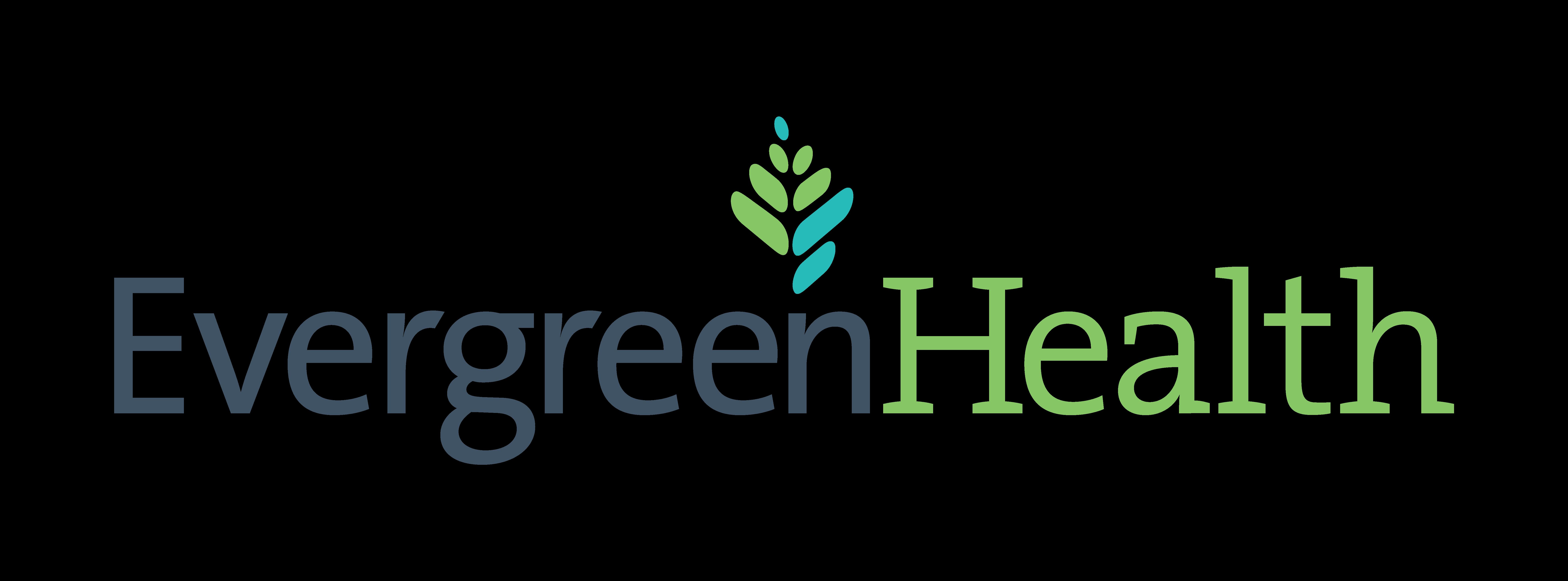 Evergreen Health