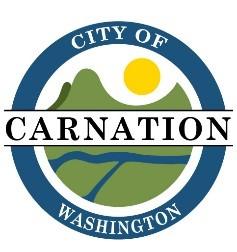 City of Carnation