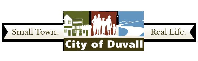 City of Duvall
