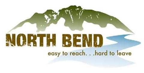 City of North Bend
